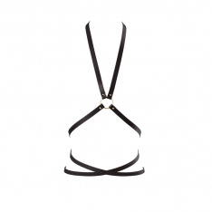 MAZE Multi-way Body Harness